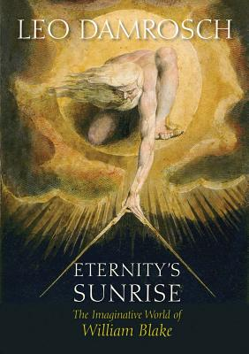Image for ETERNITY'S SUNRISE