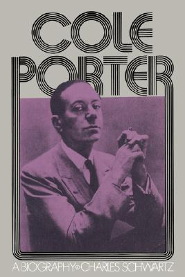 Image for Cole Porter: A Biography