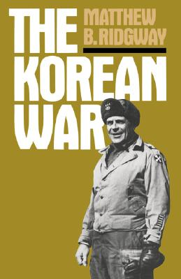 Image for The Korean War (A Da Capo paperback)