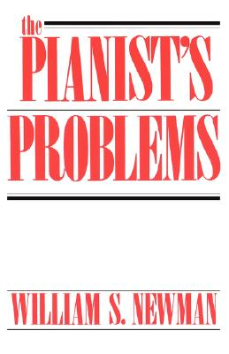 Image for The Pianist's Problems