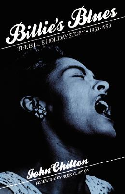 Image for Billie's Blues (A Da Capo paperback)