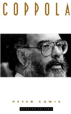 Coppola: A Biography, Cowie, Peter