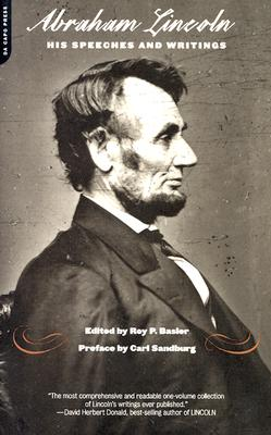 Image for Lincoln: His Speeches and Writings