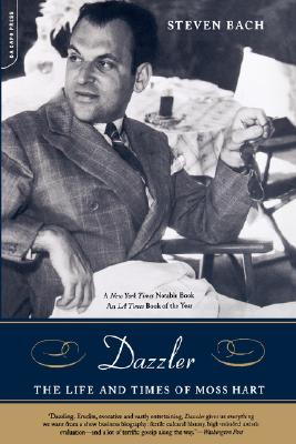 Image for Dazzler: The Life And Times Of Moss Hart