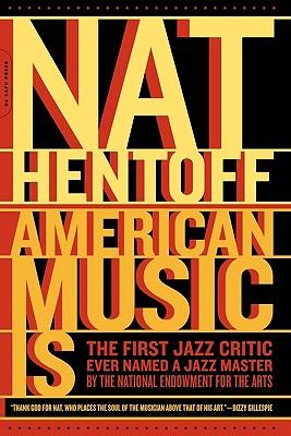 Image for American Music Is