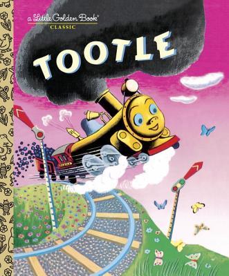 Tootle, Crampton, Gertrude