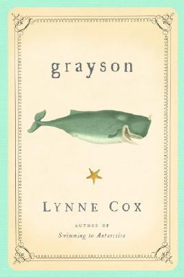 Grayson, Cox, Lynne