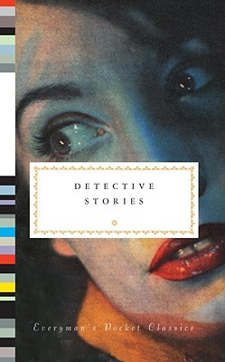 Image for Detective Stories (Everyman's Library Pocket Classics Series)