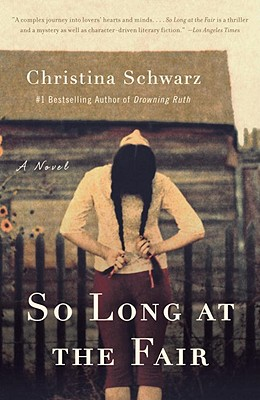 Image for So Long at the Fair
