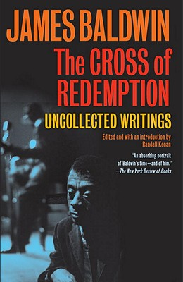 Image for Cross of Redemption: Uncollected Writings (Vintage International)