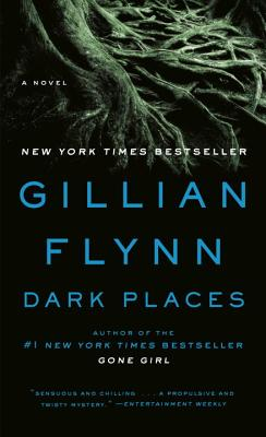 Image for Dark Places: A Novel