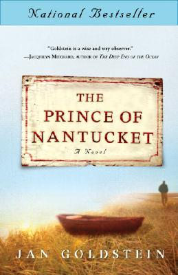 Image for The Prince of Nantucket: A Novel