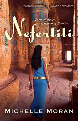 Nefertiti, Moran, Michelle
