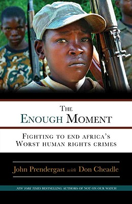 Image for ENOUGH MOMENT