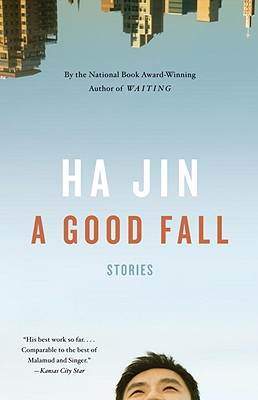 Image for A Good Fall (Vintage International)