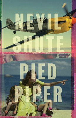 Image for Pied Piper (Vintage International)