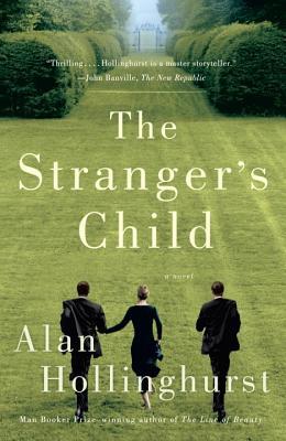 The Stranger's Child (Vintage International), Alan Hollinghurst