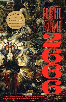 Image for 2666 (En español) (Spanish Edition)
