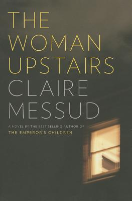Image for The Woman Upstairs