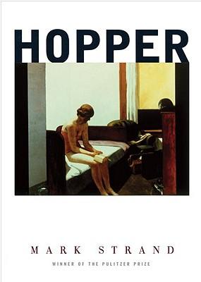 Image for Hopper