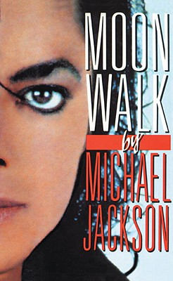 Moonwalk, Jackson, Michael
