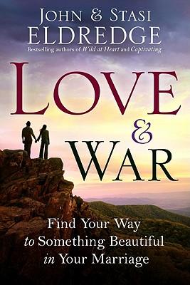 Image for Love & War