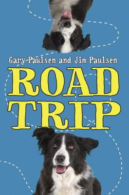 Image for Road Trip
