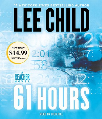 61 HOURS, CHILD, LEE