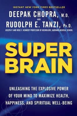 Image for SUPER BRAIN