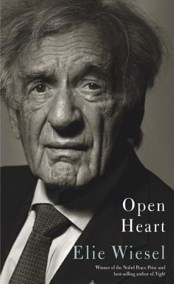 Image for Open Heart