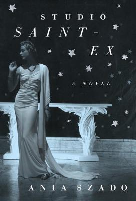 Image for Studio Saint-Ex