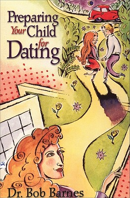 Image for Preparing Your Child for Dating