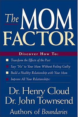 Image for MOM FACTOR