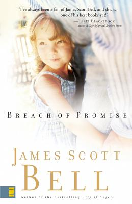 Breach of Promise, Bell, James Scott