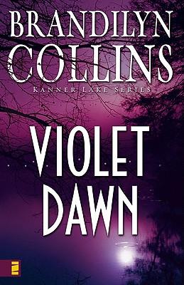 Image for Violet Dawn