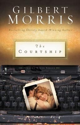 Image for The Courtship (Singing River Series #4)