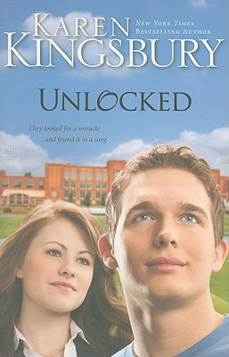 Unlocked, Karen Kingsbury