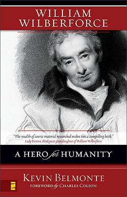 Image for William Wilberforce