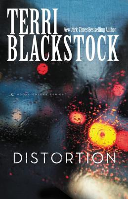 Image for Distortion (Moonlighters Series)