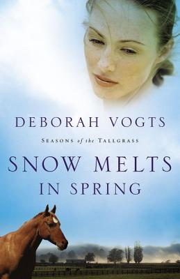 Image for Snow Melts in Spring