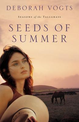 Image for Seeds of summer