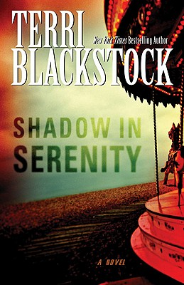 Image for Shadow in Serenity