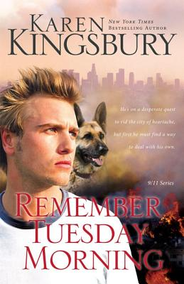 Image for Remember Tuesday Morning