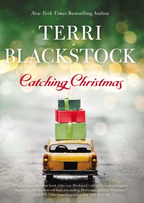 Image for Catching Christmas