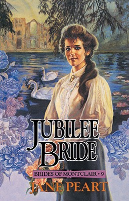 Image for Jubilee Bride