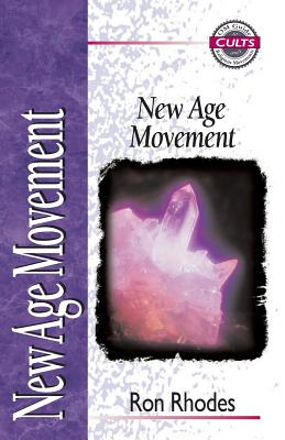 Image for New Age Movement
