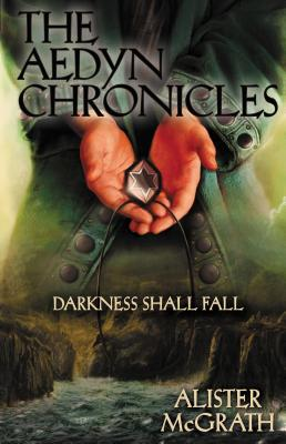 Image for The Aedyn Chronicles: Darkness Shall Fall
