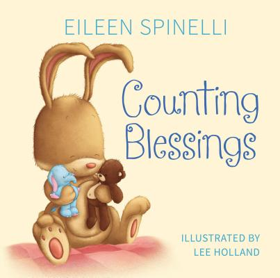 Image for Counting Blessings