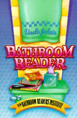 Image for Uncle John's Bathroom Reader
