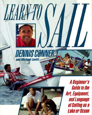 Image for Learn to Sail